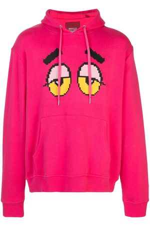 MOSTLY HEARD RARELY SEEN Drowsy hoodie