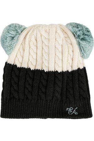 Emporio Armani 3943449A415 62010 LATTE/GRIGIO SCURO Natural (Veg)->Cotton