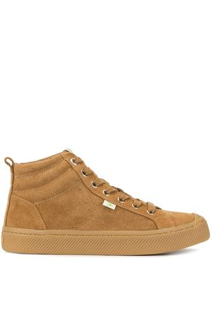 CARIUMA High-top sneakers