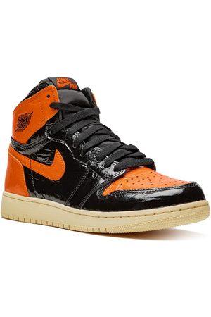 Jordan Air 1 Retro High OG GS sneaker