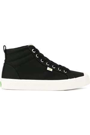 CARIUMA OCA high-top sneakers