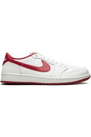 Jordan Air 1 Retro Low OG sneakers