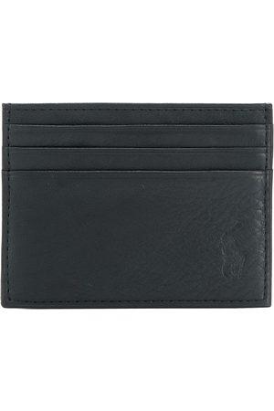 Polo Ralph Lauren Men Wallets - Logo cardholder