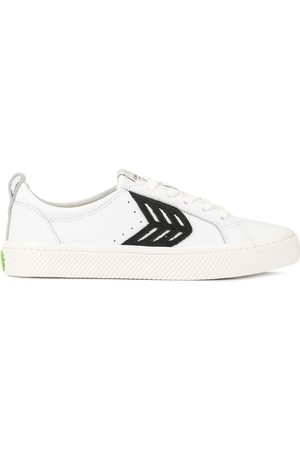 CARIUMA Catiba low-top sneakers