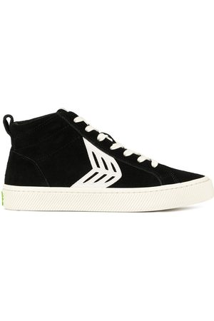 CARIUMA Catiba high-top sneakers