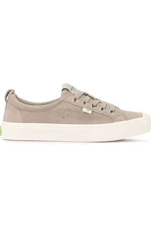 CARIUMA OCA low-top sneakers