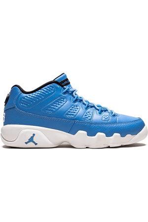 Jordan Kids Boys Sneakers - TEEN Air Jordan 9 Retro Low BG pantone