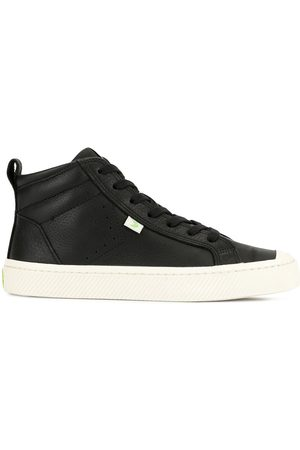 CARIUMA OCA high premium leather sneakers