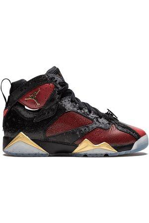 Jordan Air 7 Retro DB sneakers