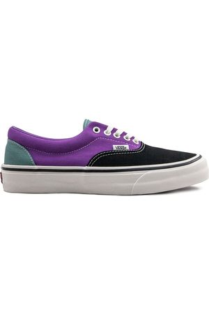 Vans Era SF low-top sneakers