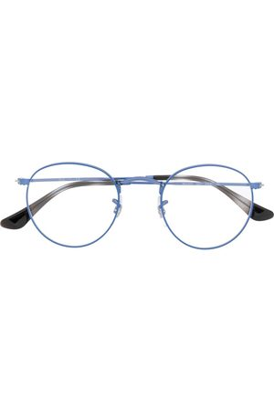 Ray-Ban RB3447V 3071 Metal (Other)