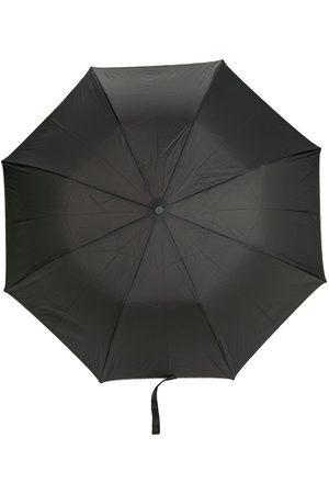 Paul Smith Classic umbrella