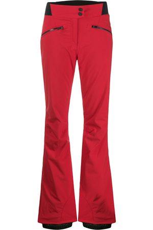 Rossignol Classique Ski trousers