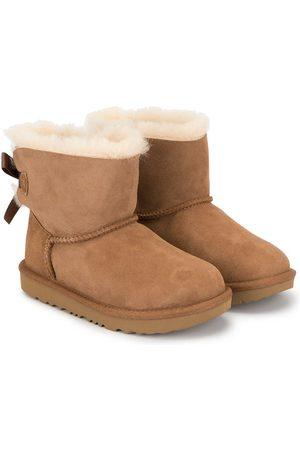 UGG Girls Boots - MINI BAILEY BOW II