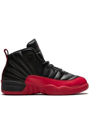 Jordan 12 Retro sneakers