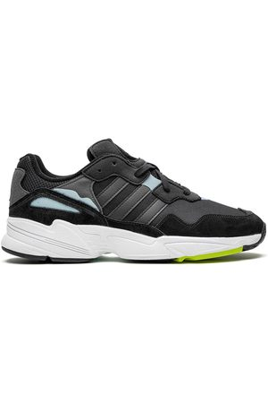 adidas Yung-96 low-top sneakers