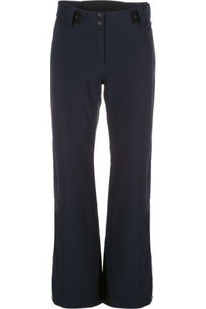 Aztech Team Aztech ski trousers