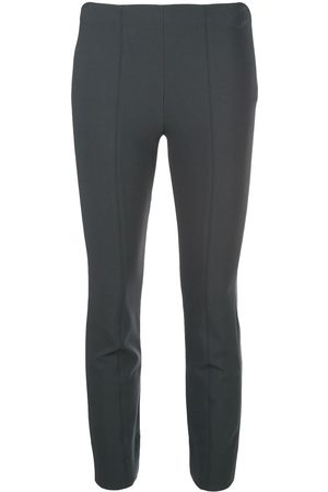Vince Women Skinny Pants - Skinny trousers