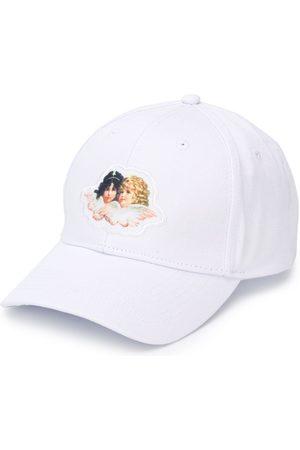 Fiorucci Women Hats - Angels baseball cap