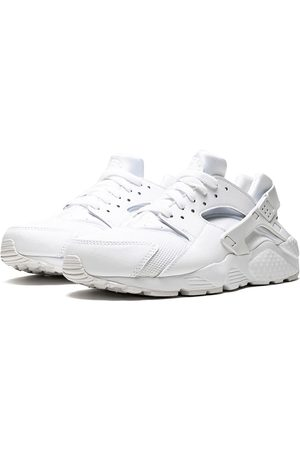 Nike Huarache Run low-top sneakers