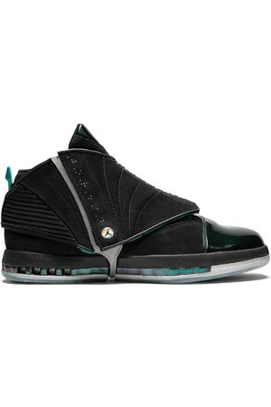 "Jordan Air 16 Retro ""CEO"" sneakers"
