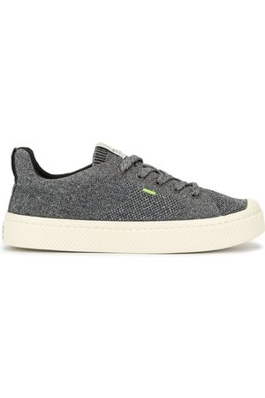 CARIUMA IBI low knit sneakers