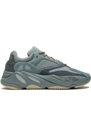 земя корумпиран Вход adidas high heel shoes