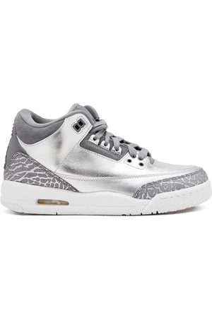 Jordan Air 3 retro prem hc sneakers