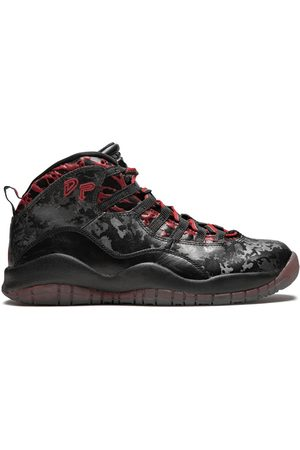 Jordan Air 10 Retro DB sneakers