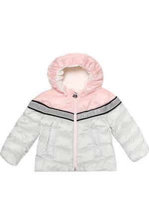 Moncler Baby Marik down puffer coat