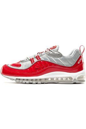 Nike Air Max 98/Supreme sneakers