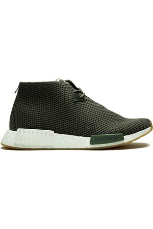 adidas NMD_C1 END sneakers