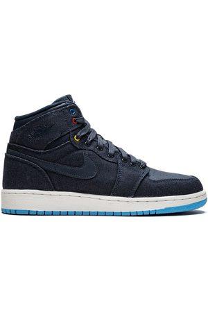 Jordan Air 1 Retro High BG sneakers