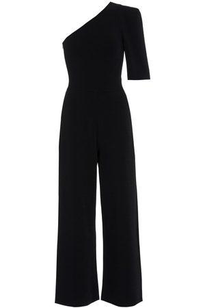 Stella McCartney One-shoulder jumpsuit