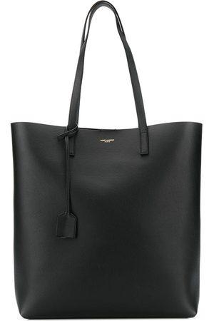 Saint Laurent Large Shopping tote bag
