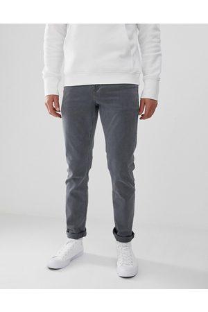 ASOS Slim jeans in vintage