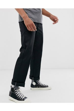 Dickies 873 straight fit work pant in