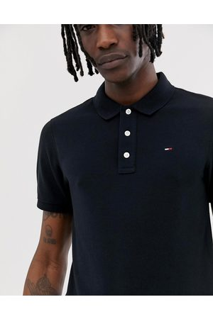 Tommy Hilfiger Pique polo shirt in