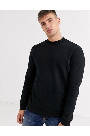 ASOS Sweatshirt in