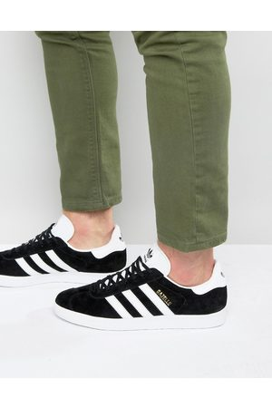 adidas Gazelle trainers in