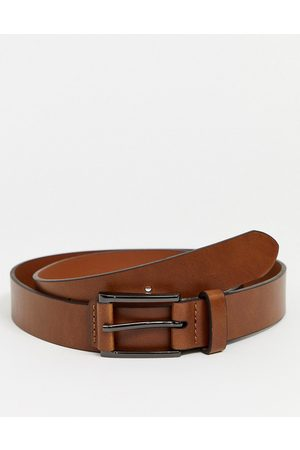 Burton Belt with tab detail in