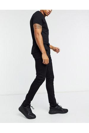 ASOS Skinny jeans in