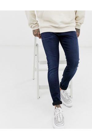 G-Star Skinny fit jeans in indigo