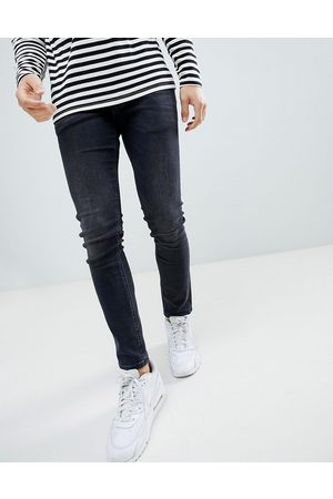 River Island Skinny jeans in washed