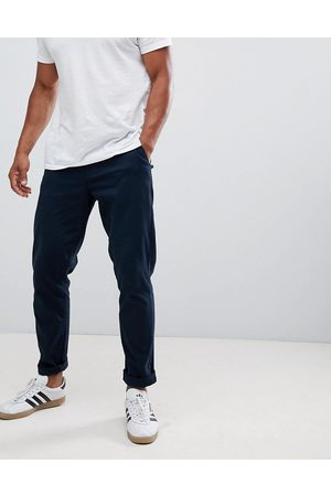 Burton Tapered fit chino in