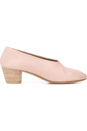 MARSÈLL Slip-on pumps