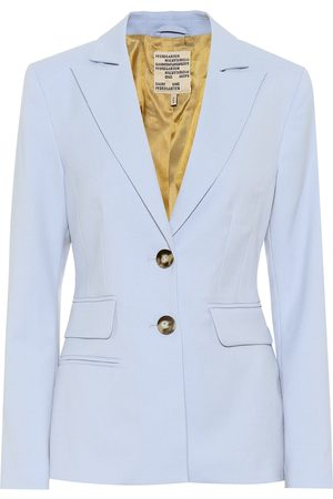 Baum und Pferdgarten Exclusive to Mytheresa – Blenda blazer