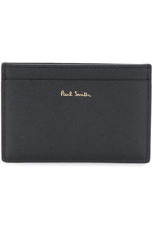 Paul Smith Mini print cardholder
