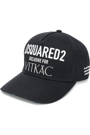 Dsquared2 Exclusive for Vitkac cap