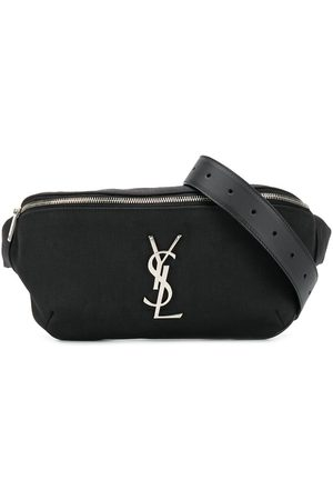 Saint Laurent YSL belt bag